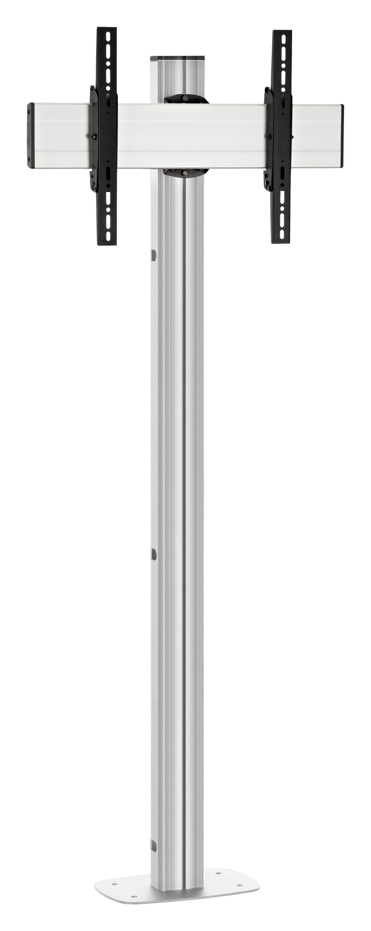 Vogel's FM1544S Standfuß, mit Boden verschraubt - Product
