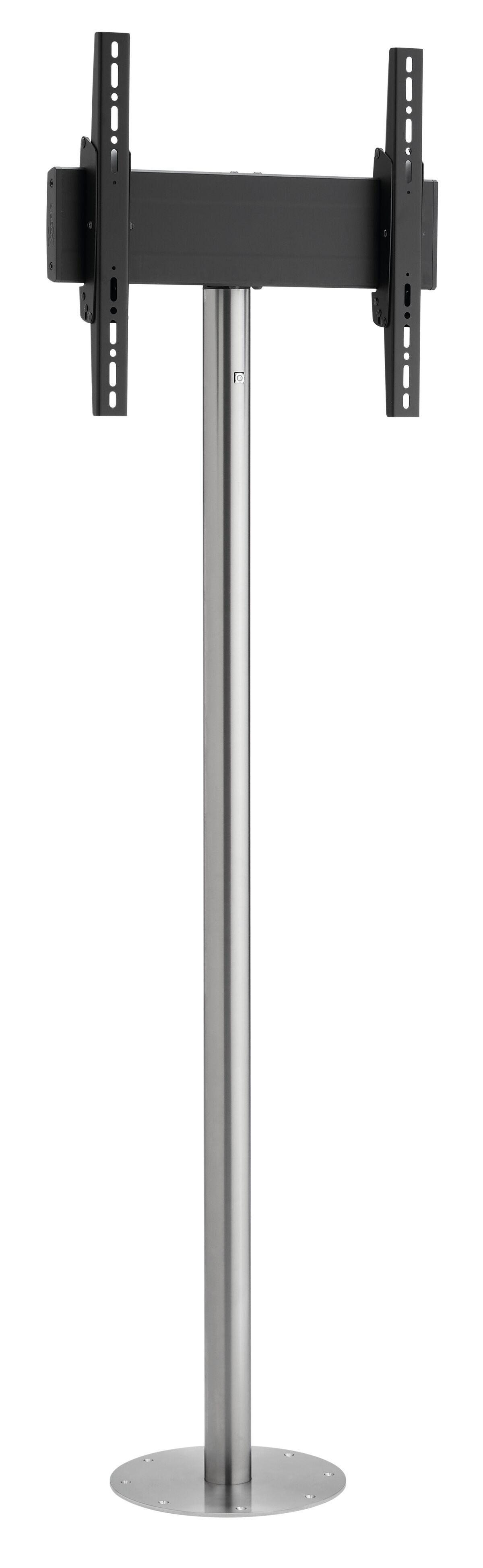 Vogel's FM1622RVS Pied de sol pour écran - Product