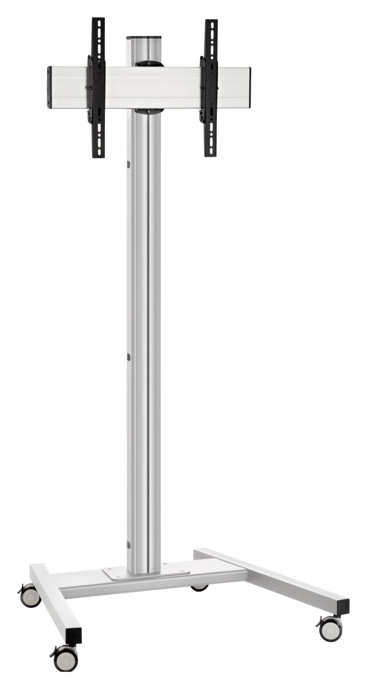 Vogel's T2044S тележки - Product