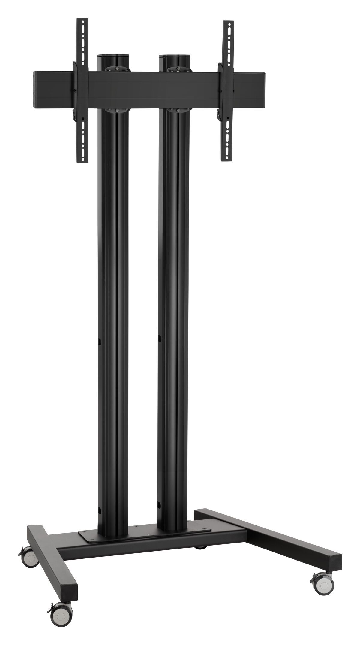 Vogel's TD2084 Trolley double pole - Product