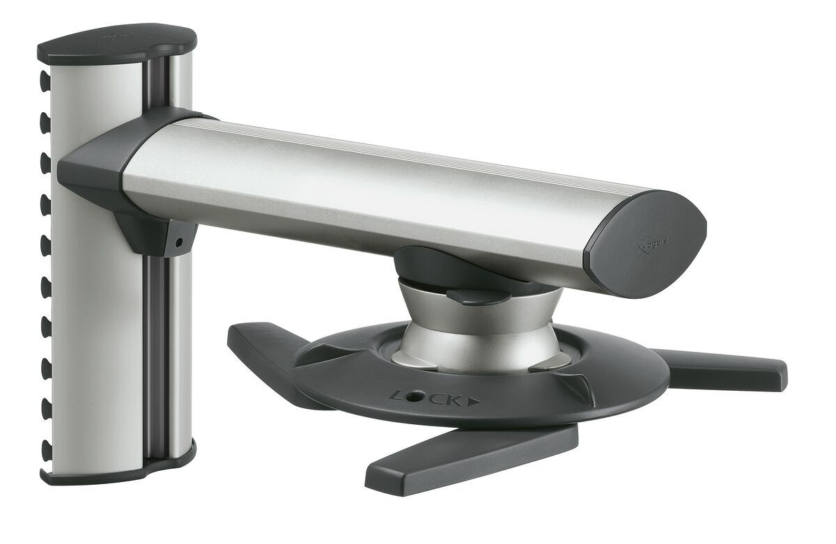 Vogel's EPW 6565 Projector Wall Mount - Max. weight load: 10 - Max. weight load: Product