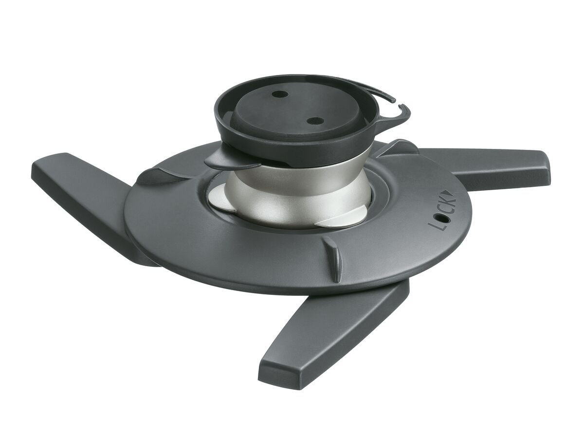 Vogel's EPC 6545 Projector Ceiling Mount - Max. weight load: 10 - Max. weight load: Product