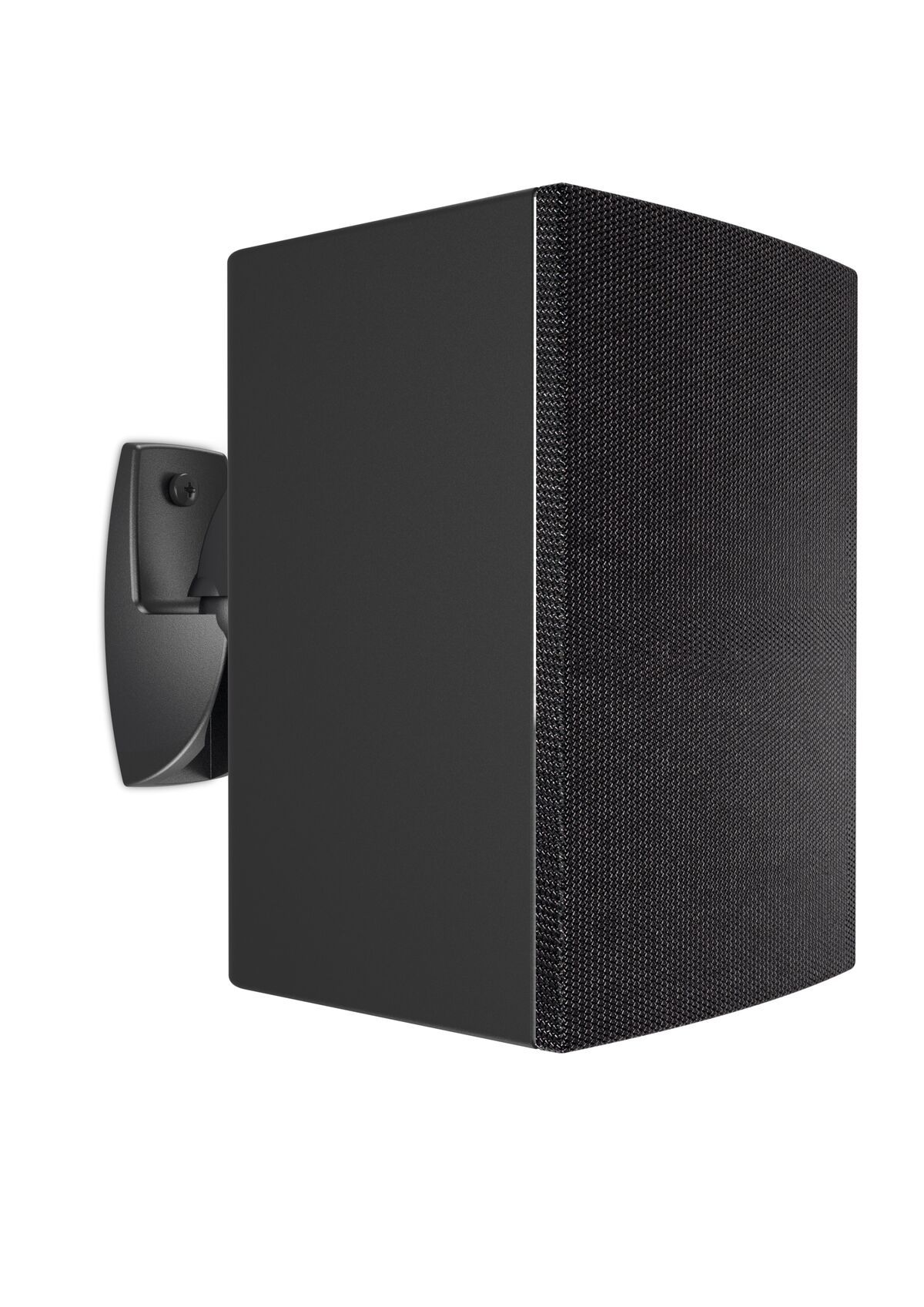 Vogel's VLB 500 Speaker Wall Mount (2x