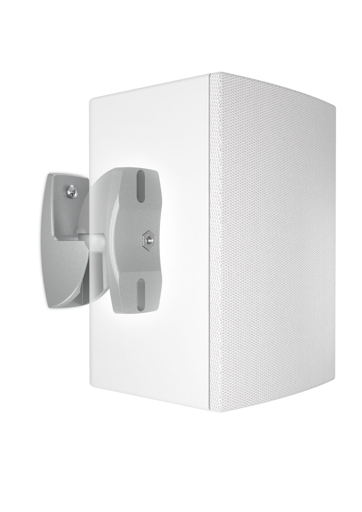 Vogel's VLB 500 Speaker Wall Mounts (2x