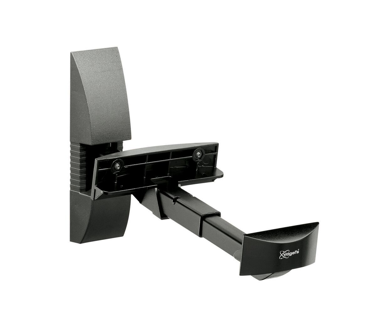Vogel's VLB 200 Speaker Wall Mounts (2x) - For loudspeakers up to 20 kg - Product