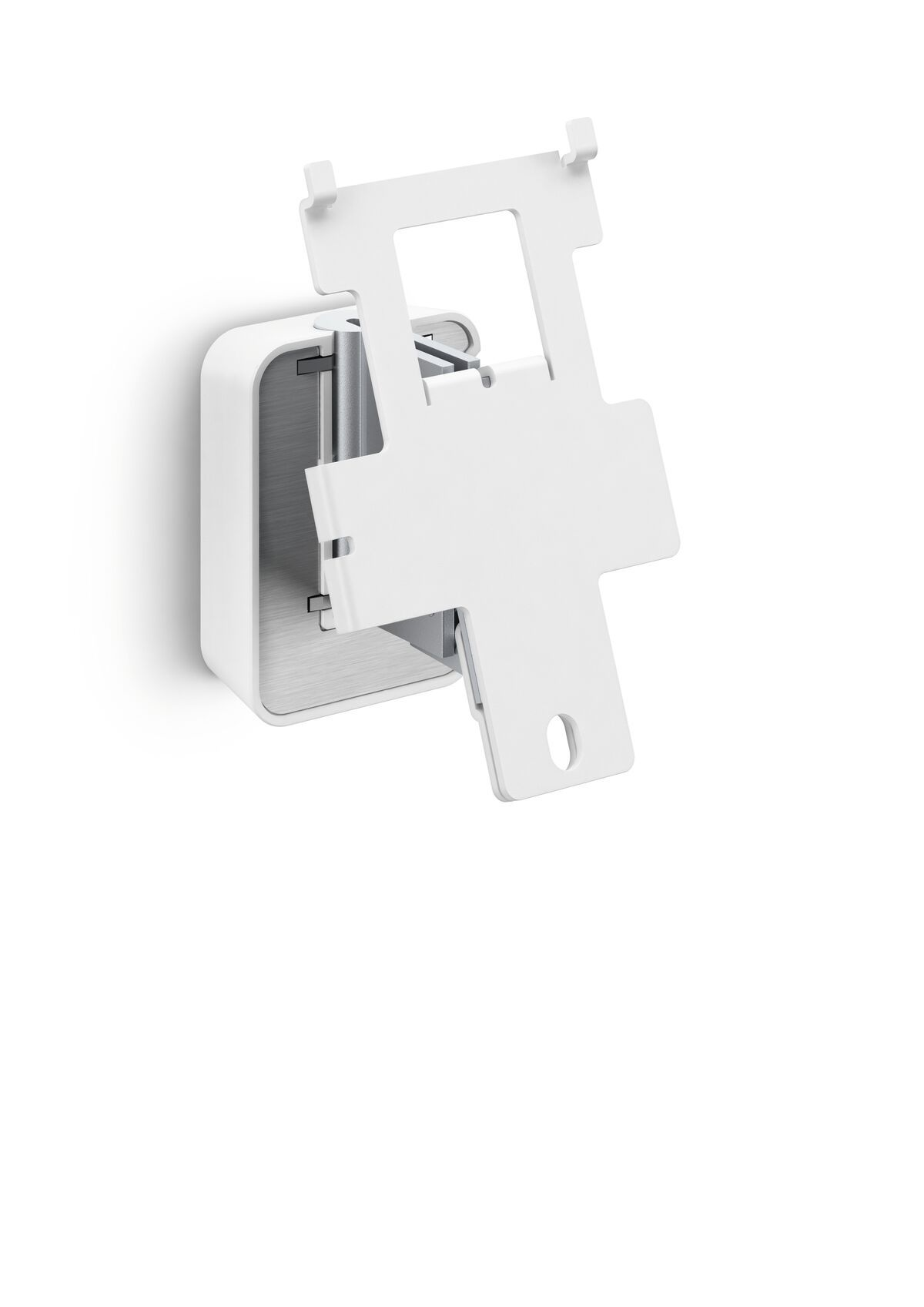 Vogel's SOUND 4203 Speaker Wall Mount for SONOS PLAY:3 (white) - Product