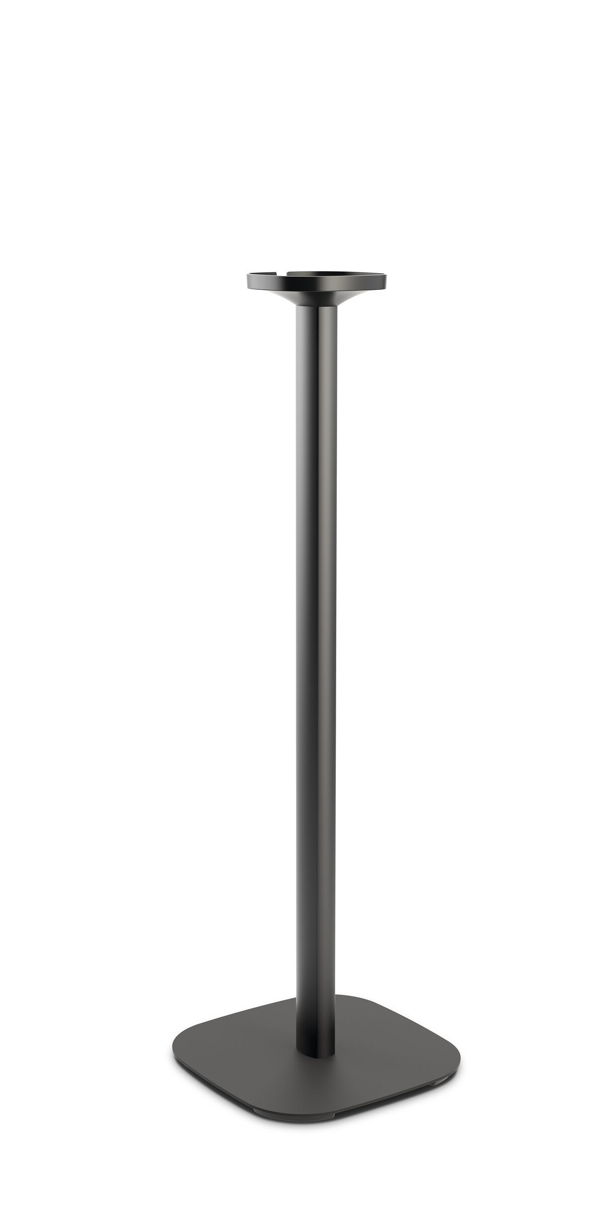 Vogel's SOUND 4301 Speaker stand for SONOS ONE (SL) & PLAY:1 (black) - Product