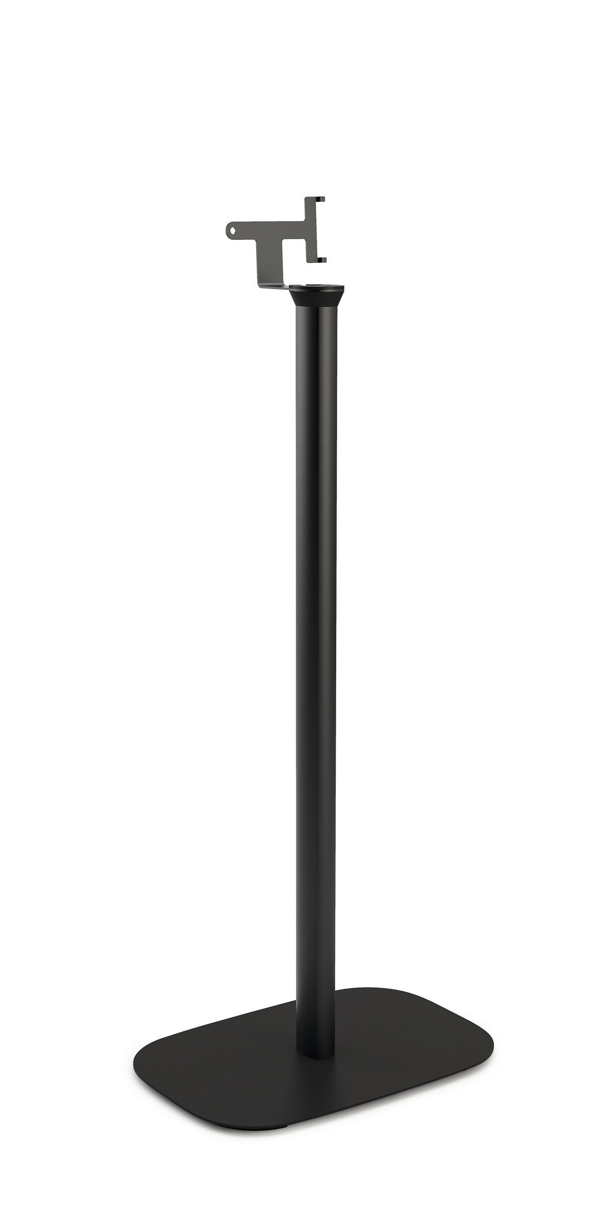 Vogel's SOUND 4303 Speaker Stand for SONOS PLAY:3 (black) - Product