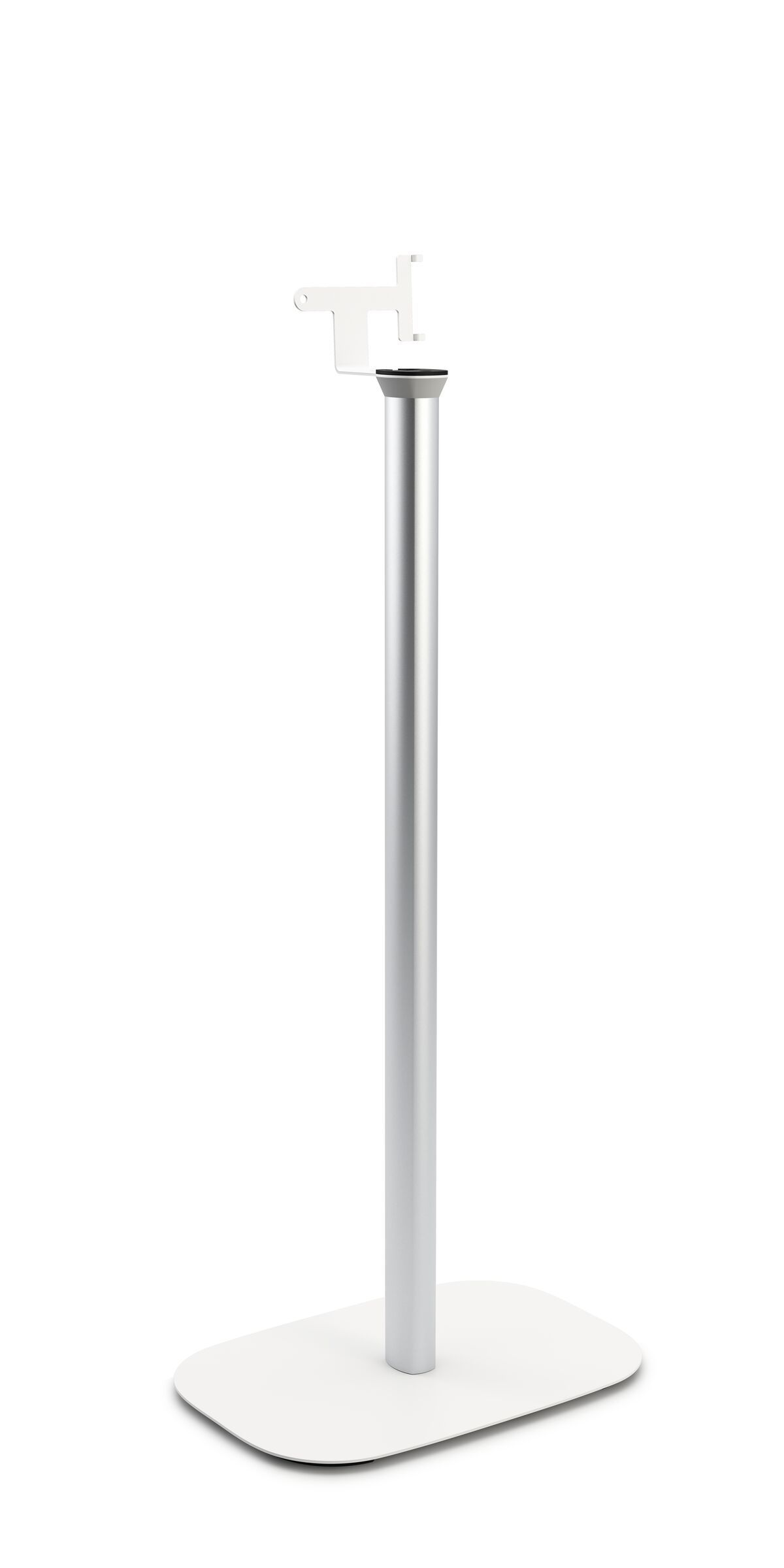 Vogel's SOUND 4303 Speaker Stand for SONOS PLAY:3 (white) - Product