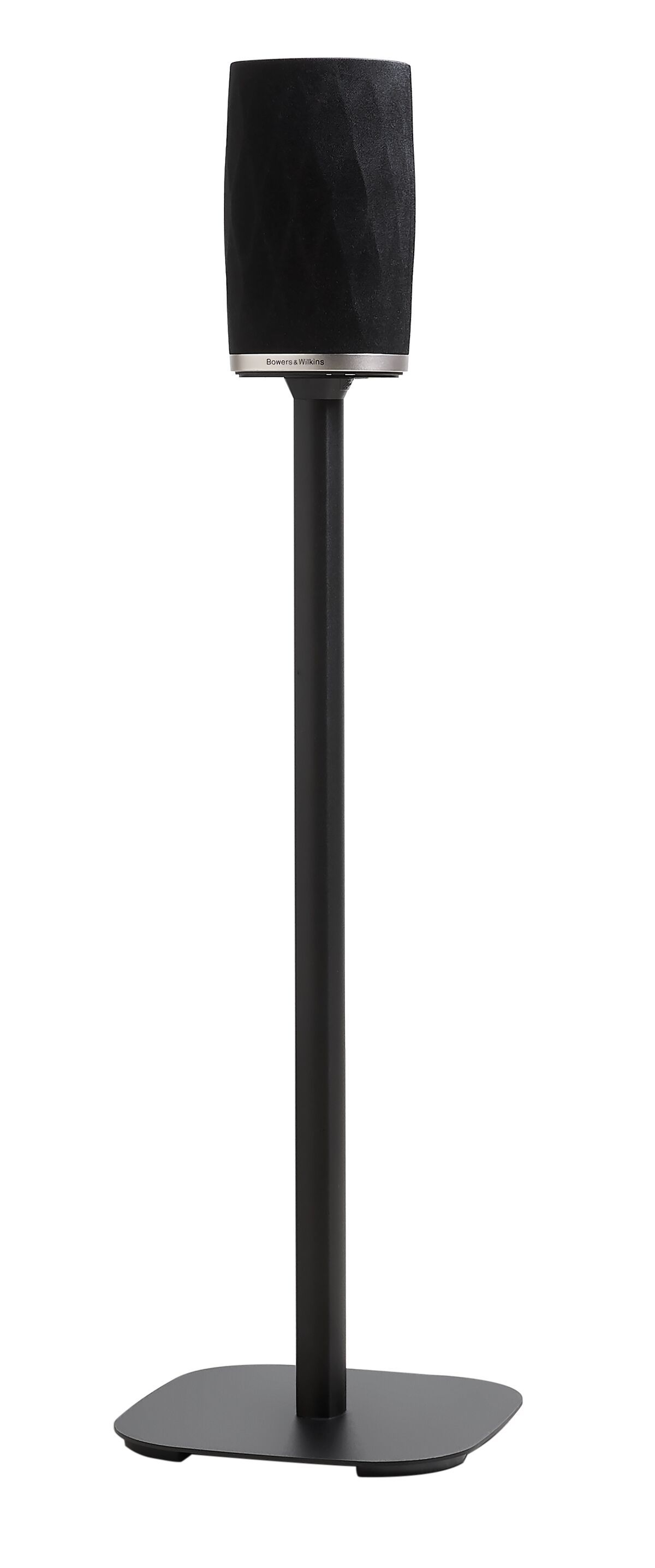 Vogel's SOUND 6301 Speaker Stand for Bowers & Wilkins Formation Flex - Application