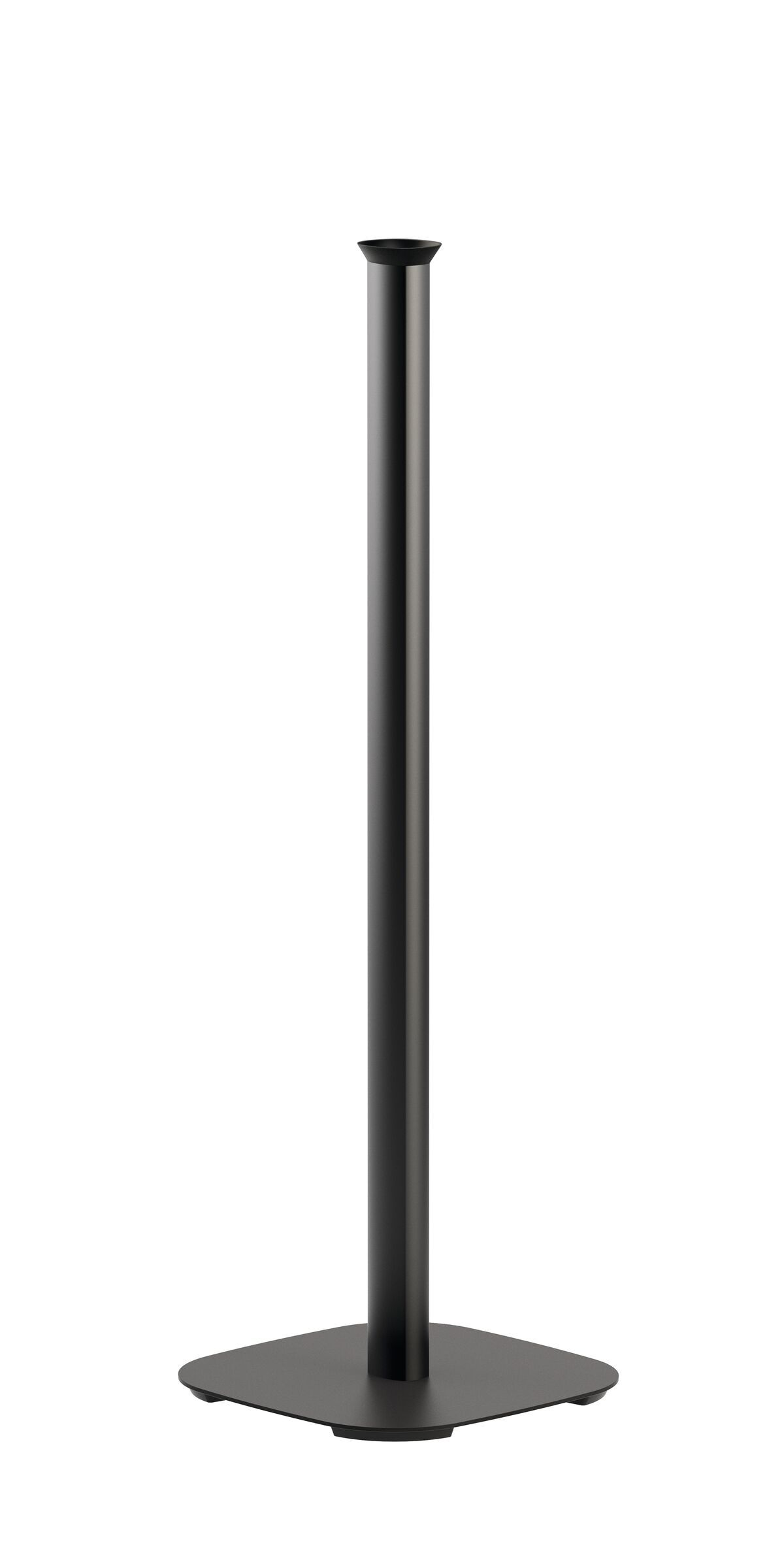 Vogel's SOUND 6301 Speaker Stand for Bowers & Wilkins Formation Flex - Product