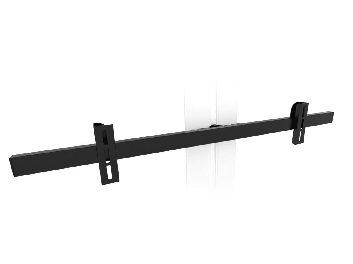 Vogel's SOUND 3400 Uchwyt soundbar - Product