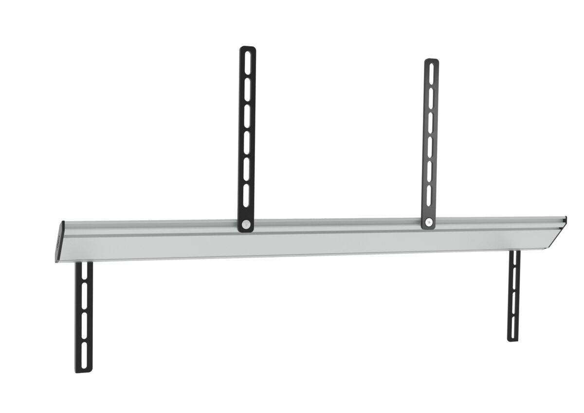 Vogel's SOUND 3450 Sound Bar Mount - Product