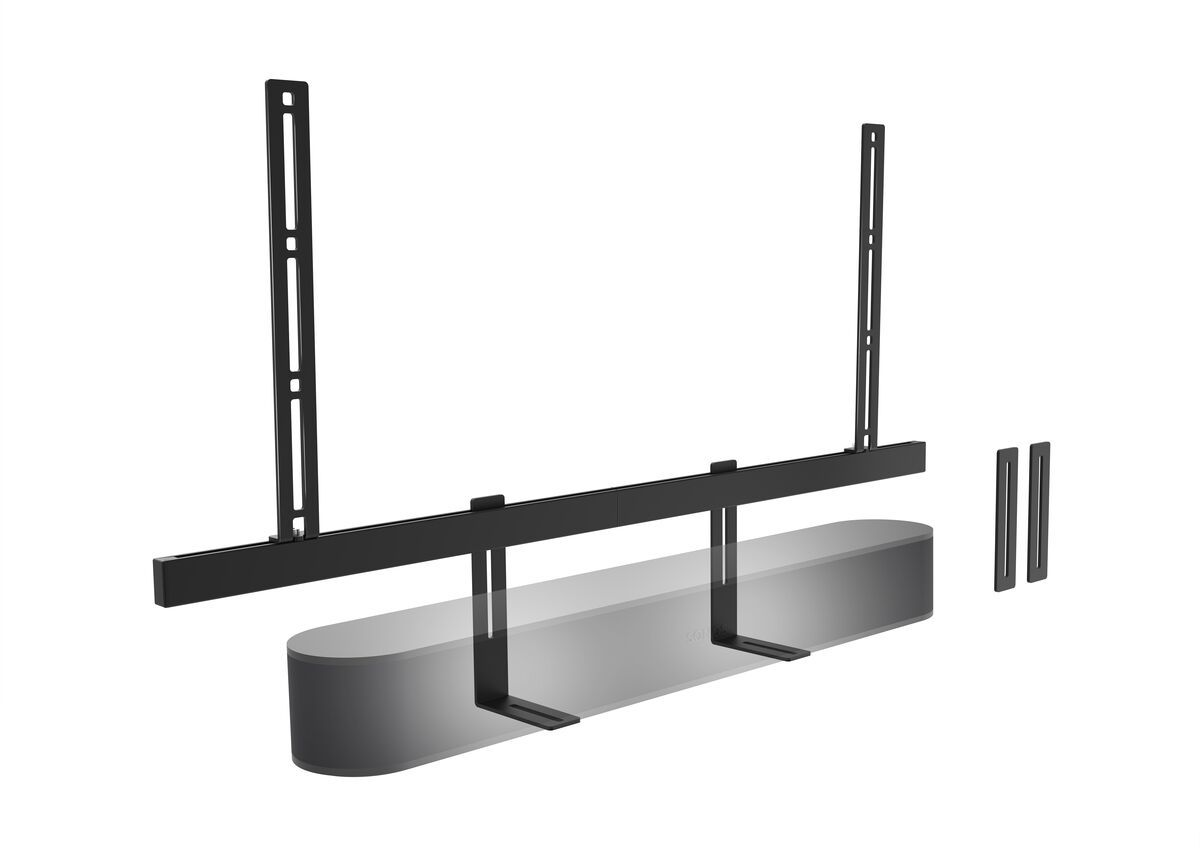 Vogel's SOUND 3550 Uchwyt soundbar - Application