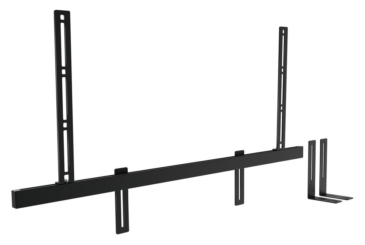 Vogel's SOUND 3550 Sound Bar Mount - Product