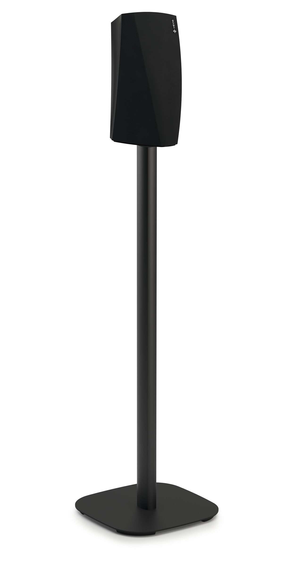 Vogel's SOUND 5313 Stand per casse Denon HEOS 1 / HEOS 3 (nero) - Application