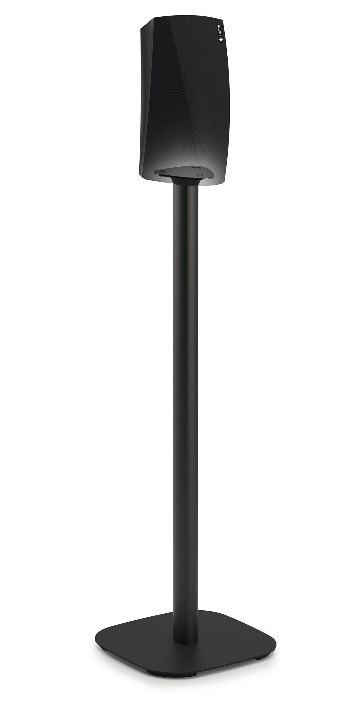 Vogel's SOUND 5313 Speaker Stand for Denon HEOS 1 / HEOS 3 (black) - Application