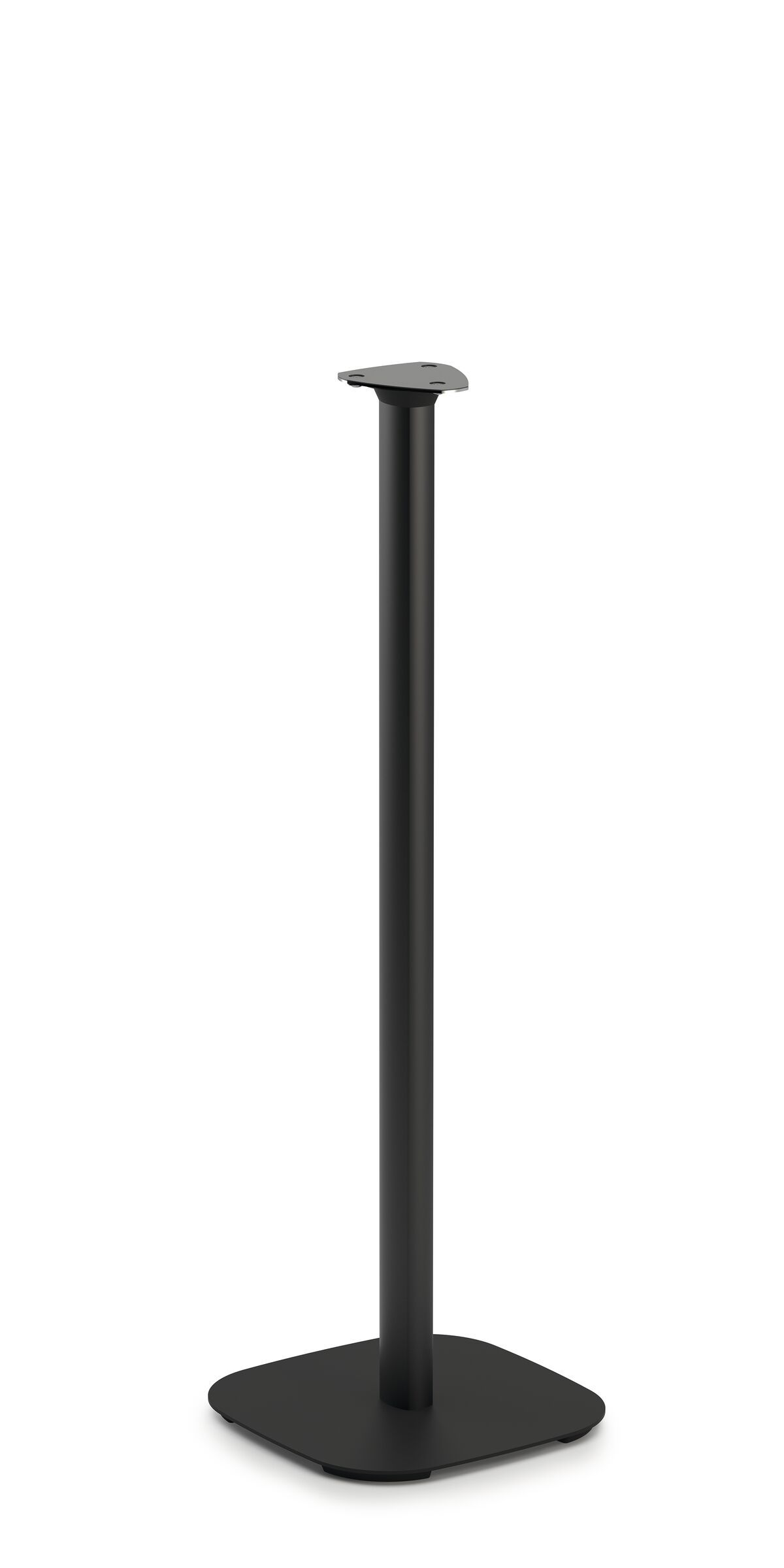 Vogel's SOUND 5313 Speaker Stand for Denon HEOS 1 / HEOS 3 (black) - Product