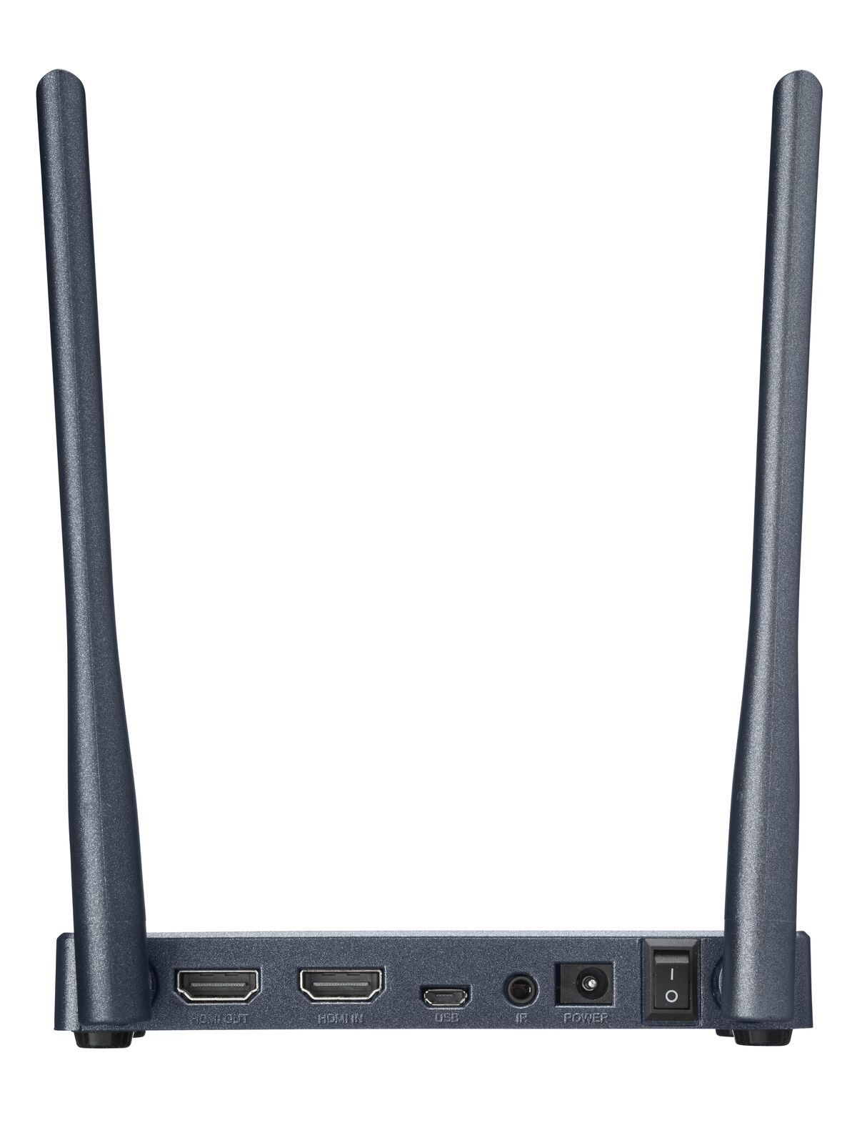 Vogel's SAVA 1022 Smart AV wireless HDMI transmitter/receiver - Detail