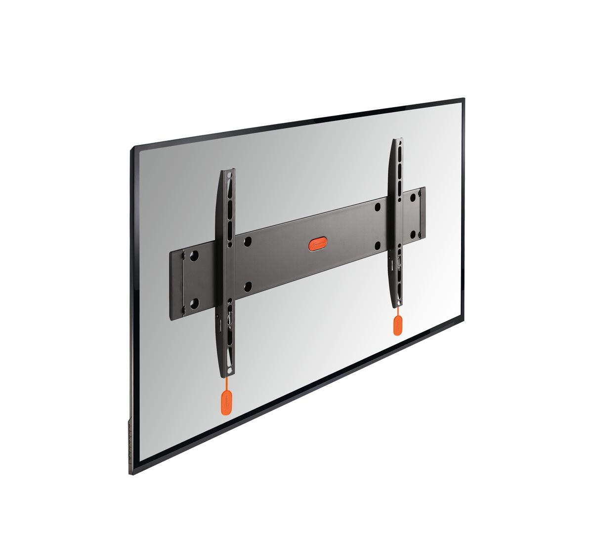 Vogel's BASE 05 M Fixed TV Wall Mount - Suitable for 32 up to 55 inch TVs up to 30 kg - Product