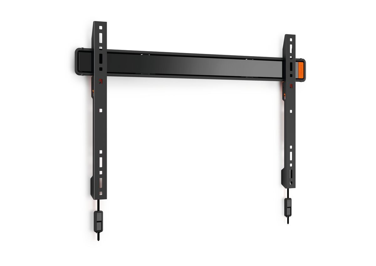 Vogel's WALL 2305 Fixed TV Wall Mount - Suitable for 40 up to 80 inch TVs up to kg - Product