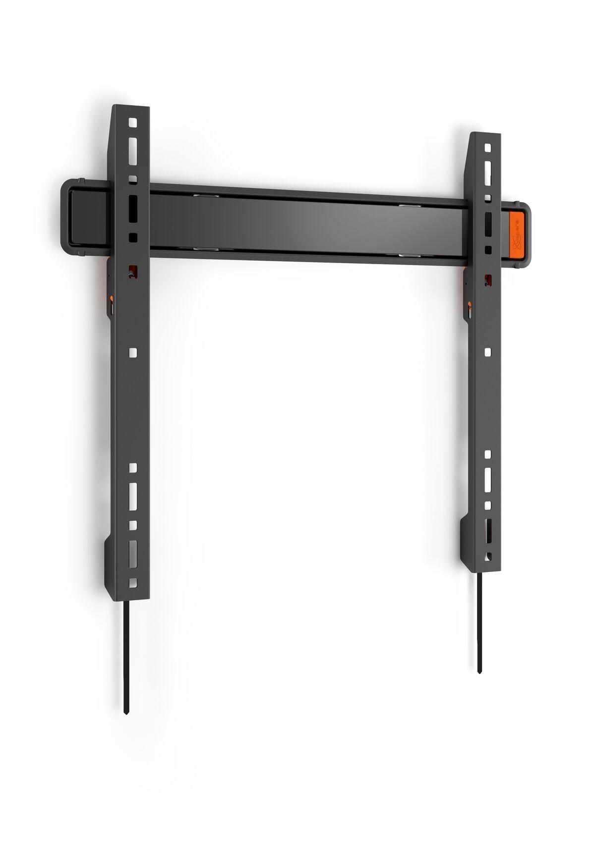 Vogel's WALL 3205 Staffa TV Fisso - Adatto per televisori da 32 a 55 pollici fino a 50 kg - Product