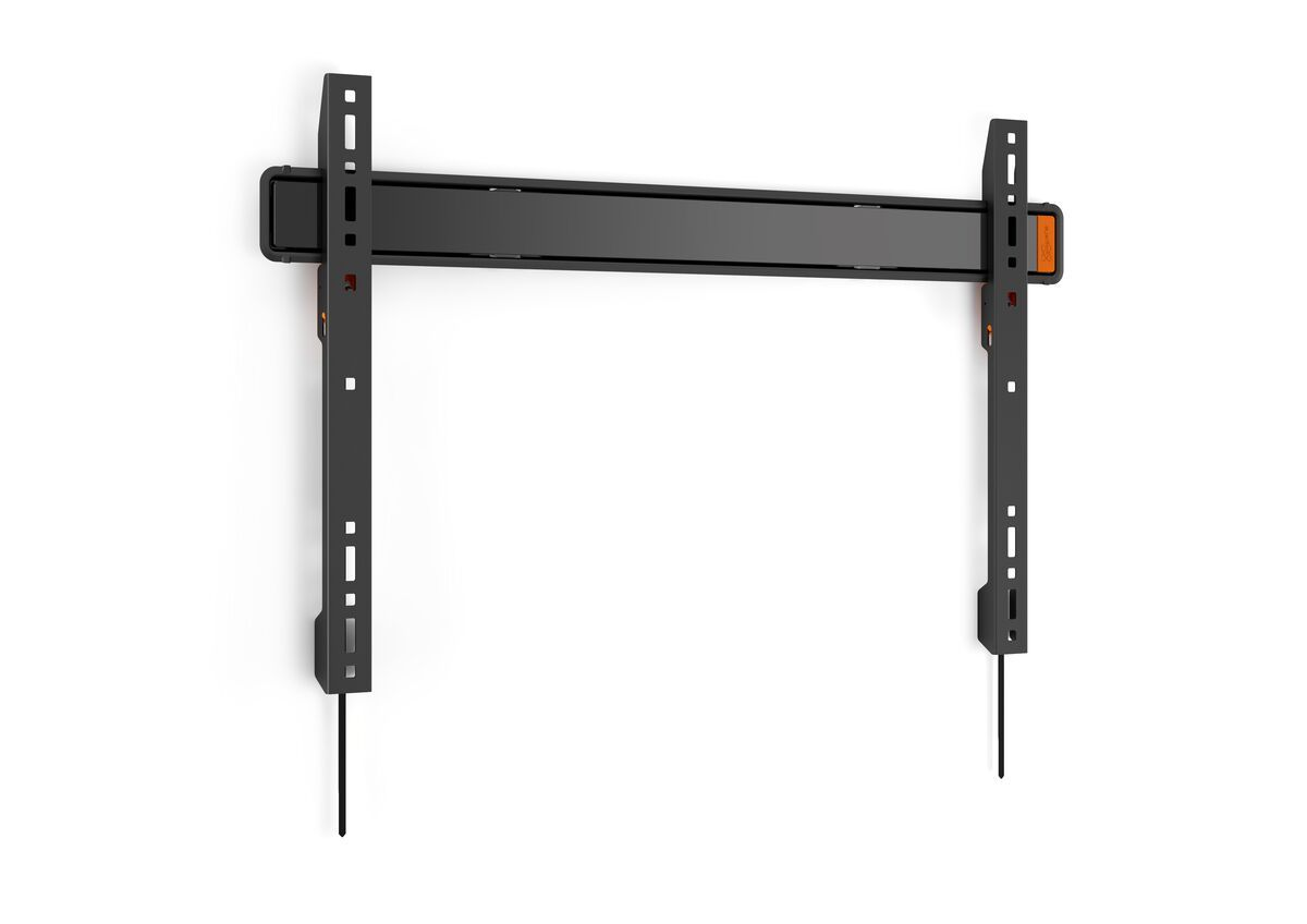 Vogel's WALL 3305 Fixed TV Wall Mount - Suitable for 40 up to 100 inch TVs up to 80 kg - Product