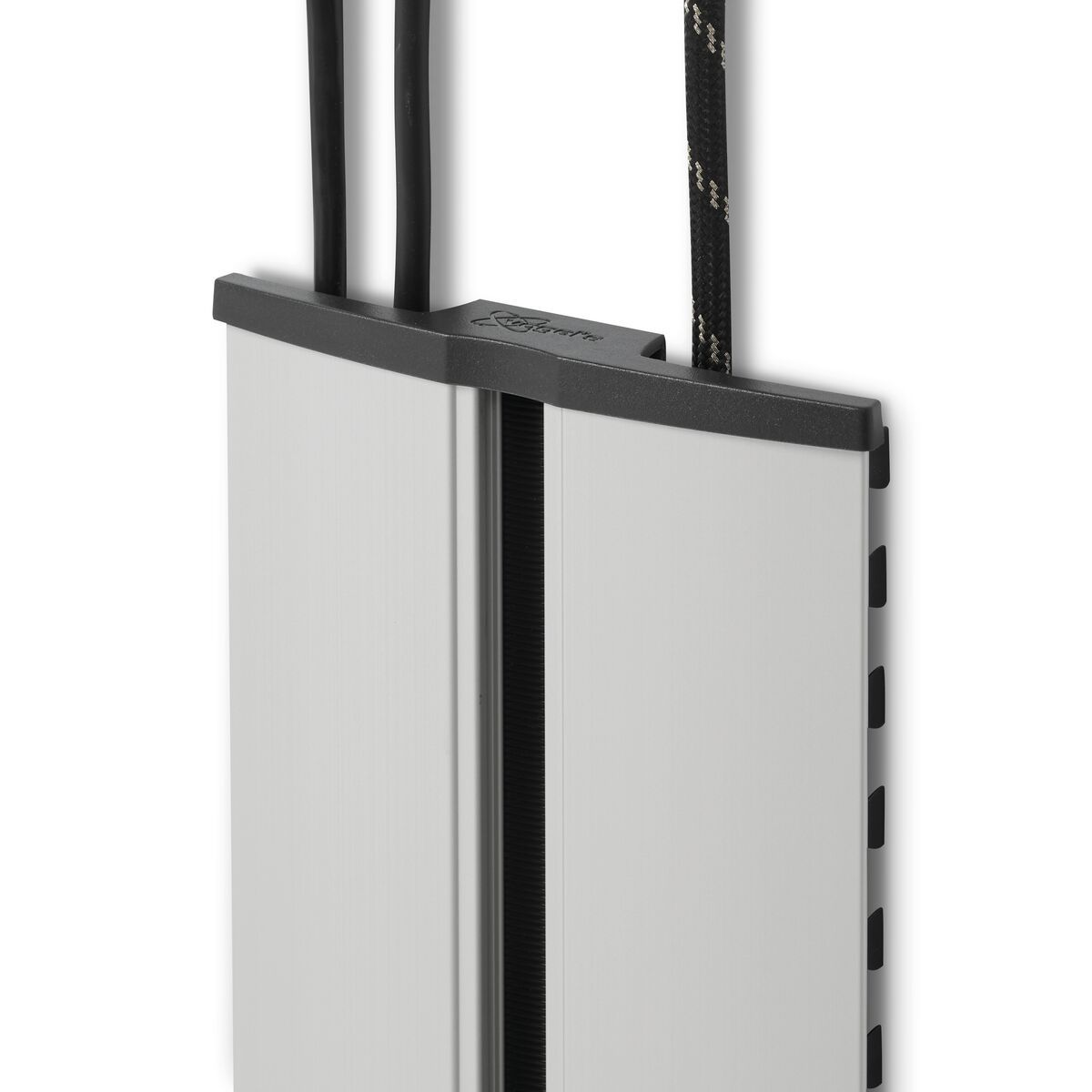 Vogel's CABLE 10 L Cable Column - Max. number of cables to hold: Up to 10 cables - Length: 94 cm - Detail