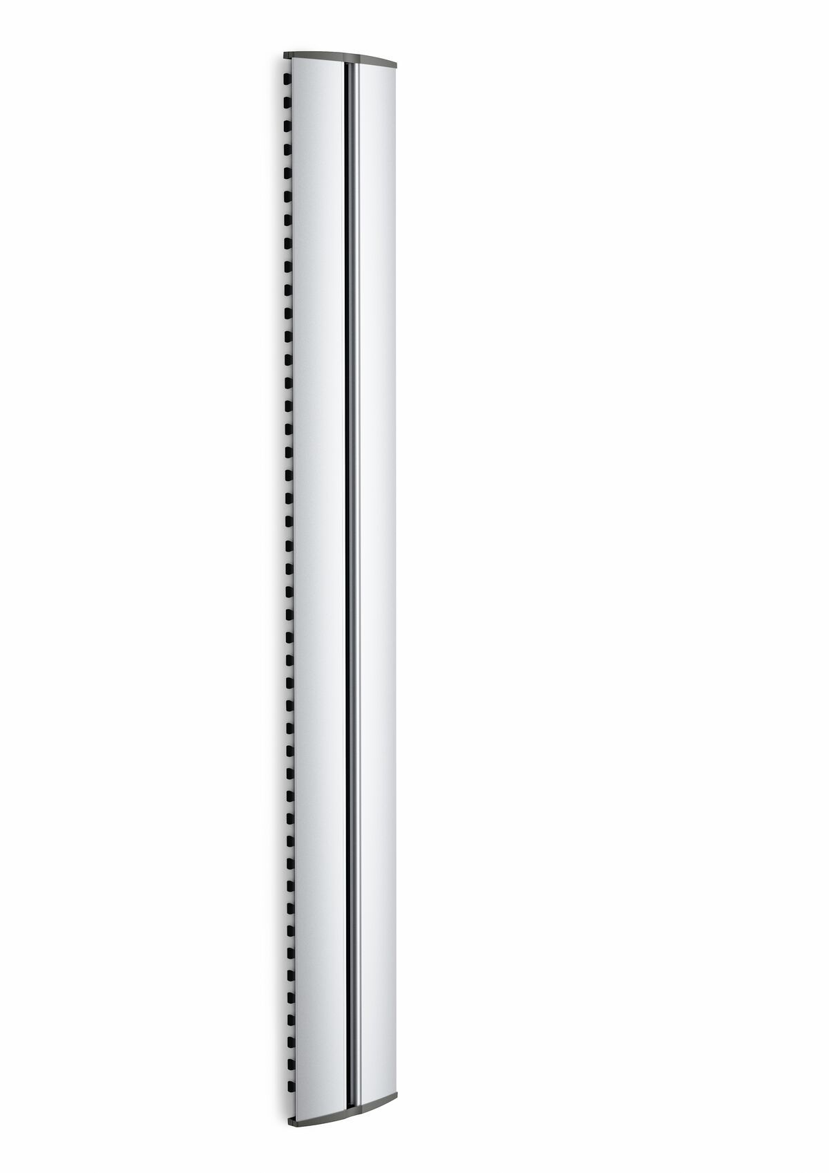 Vogel's CABLE 10 L Cable Column - Max. number of cables to hold: Up to 10 cables - Length: 94 cm - Product