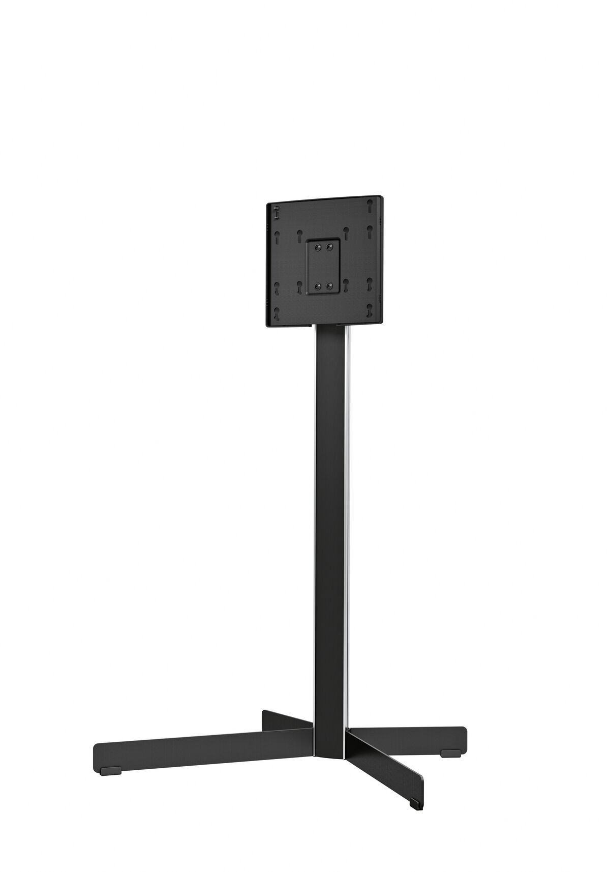 Vogel's EFF 8230 TV Floor Stand - Suitable for 19 up to 40 inch TVs up to 30 kg - Product