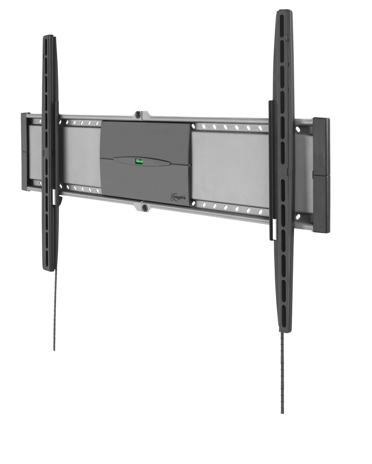 Vogel's EFW 8305 Fixed TV Wall Mount - Suitable for 40 up to 80 inch TVs up to 70 kg - Product