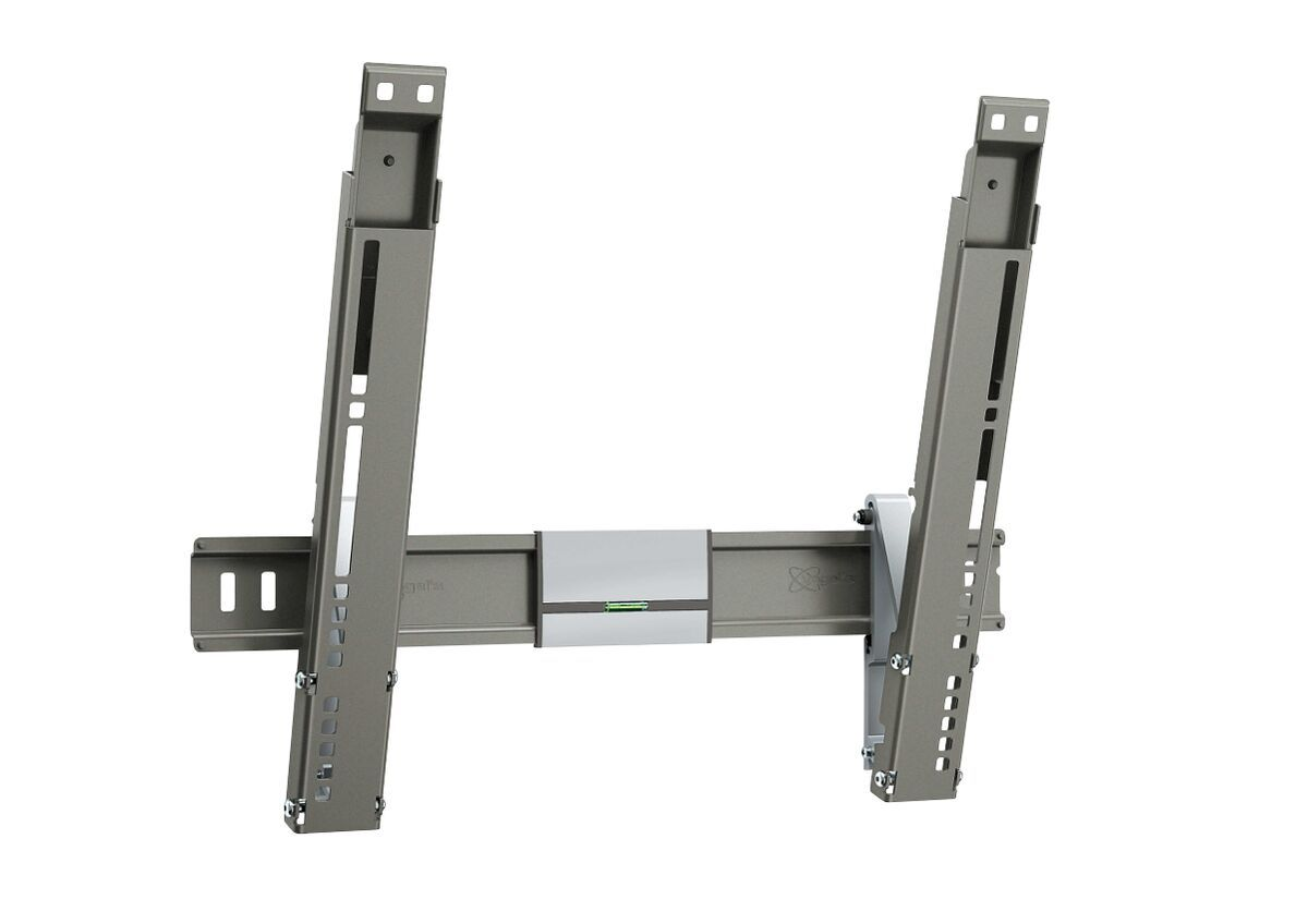 Vogel's THIN 215 UltraThin Tilting TV Wall Mount - Suitable for 26 up to 55 inch TVs up to 18 kg - Tilt up to 15° - Product