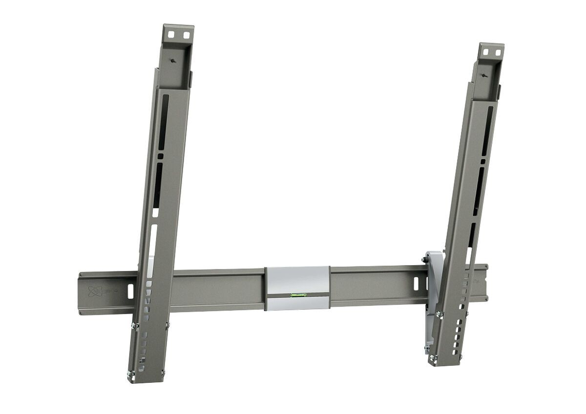 Vogel's THIN 315 UltraThin Tilting TV Wall Mount - Suitable for 40 up to 65 inch TVs up to 25 kg - Tilt up to 15° - Product