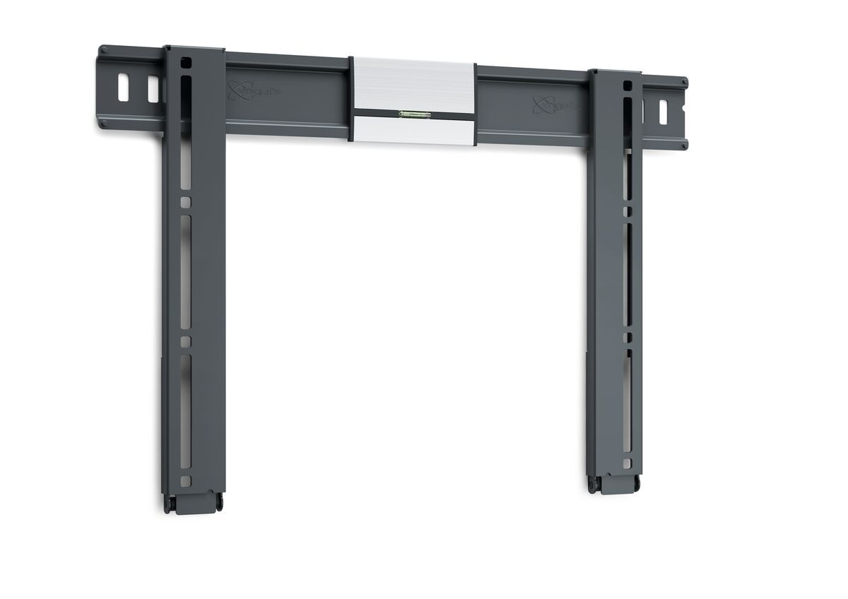 Vogel's THIN 405 ExtraThin Fixed TV Wall Mount - Suitable for 26 up to 55 inch TVs up to 25 kg - Product