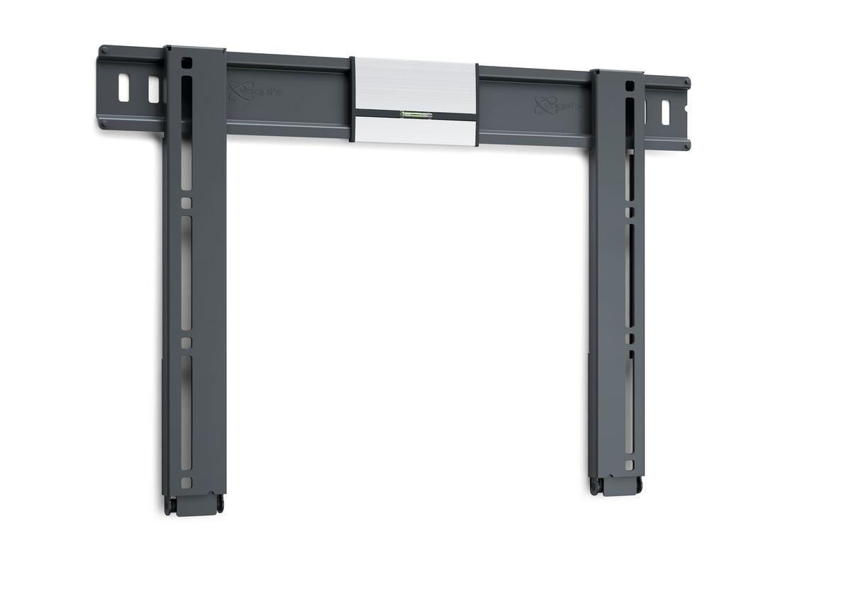 Vogel's THIN 405 ExtraThin Flache TV-Wandhalterung - Geeignet für Fernseher von 25 - Geeignet für Fernseher von Product