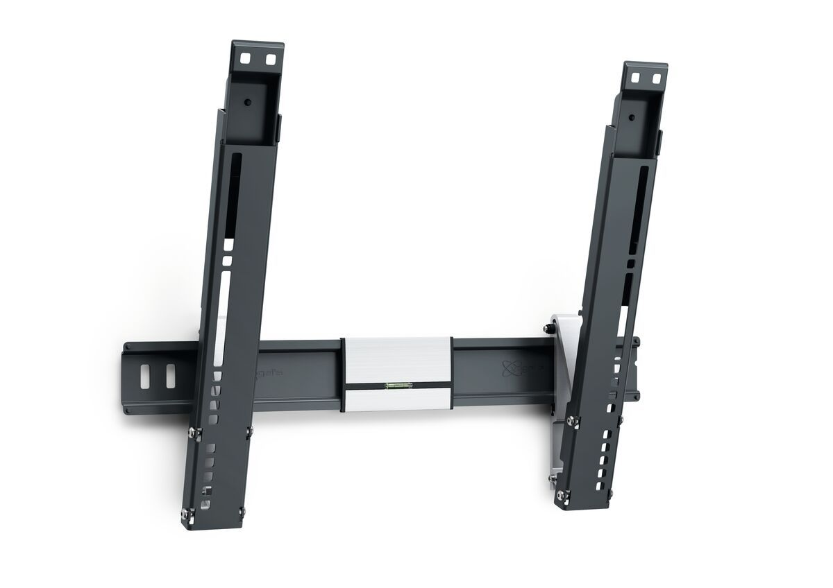 Vogel's THIN 415 ExtraThin Tilting TV Wall Mount - Suitable for 18 - Suitable for Tilt up to 15° - Suitable for Product
