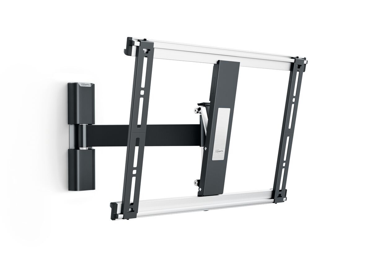 Vogel's THIN 425 ExtraThin Soporte TV Giratorio - Adecuado para televisores de 26 a 55 pulgadas - Movimiento (hasta 120°) - Abatible hasta 20° - Product
