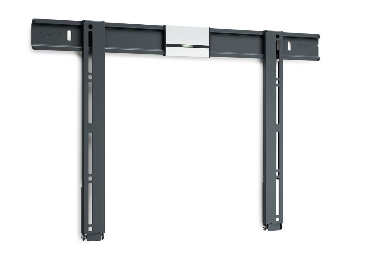 Vogel's THIN 505 ExtraThin Fixed TV Wall Mount - Suitable for 40 up to 65 inch TVs up to 40 kg - Product