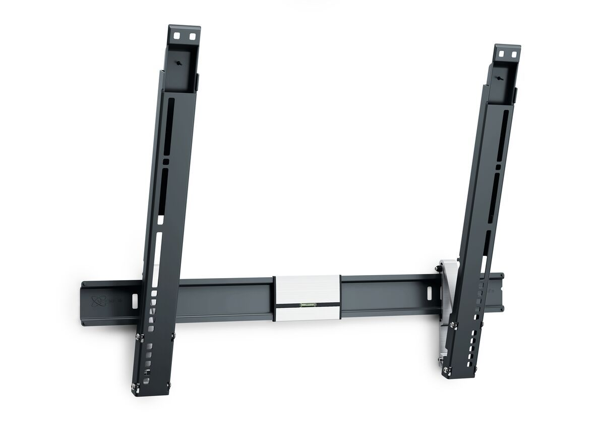 Vogel's THIN 515 ExtraThin Tilting TV Wall Mount - Suitable for 40 up to 65 inch TVs up to 25 kg - Tilt up to 15° - Product