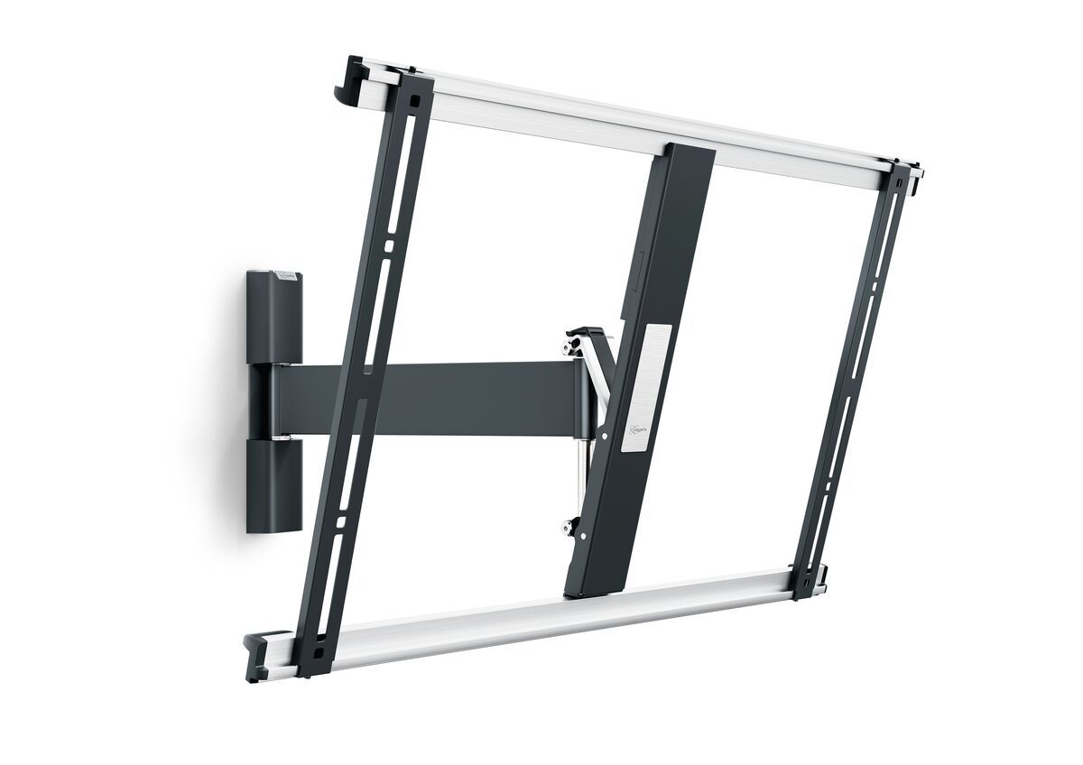 Vogel's THIN 525 ExtraThin Full-Motion TV Wall Mount - Suitable for 40 up to 65 inch TVs - Motion (up to 120°) - Tilt up to 20° - Product