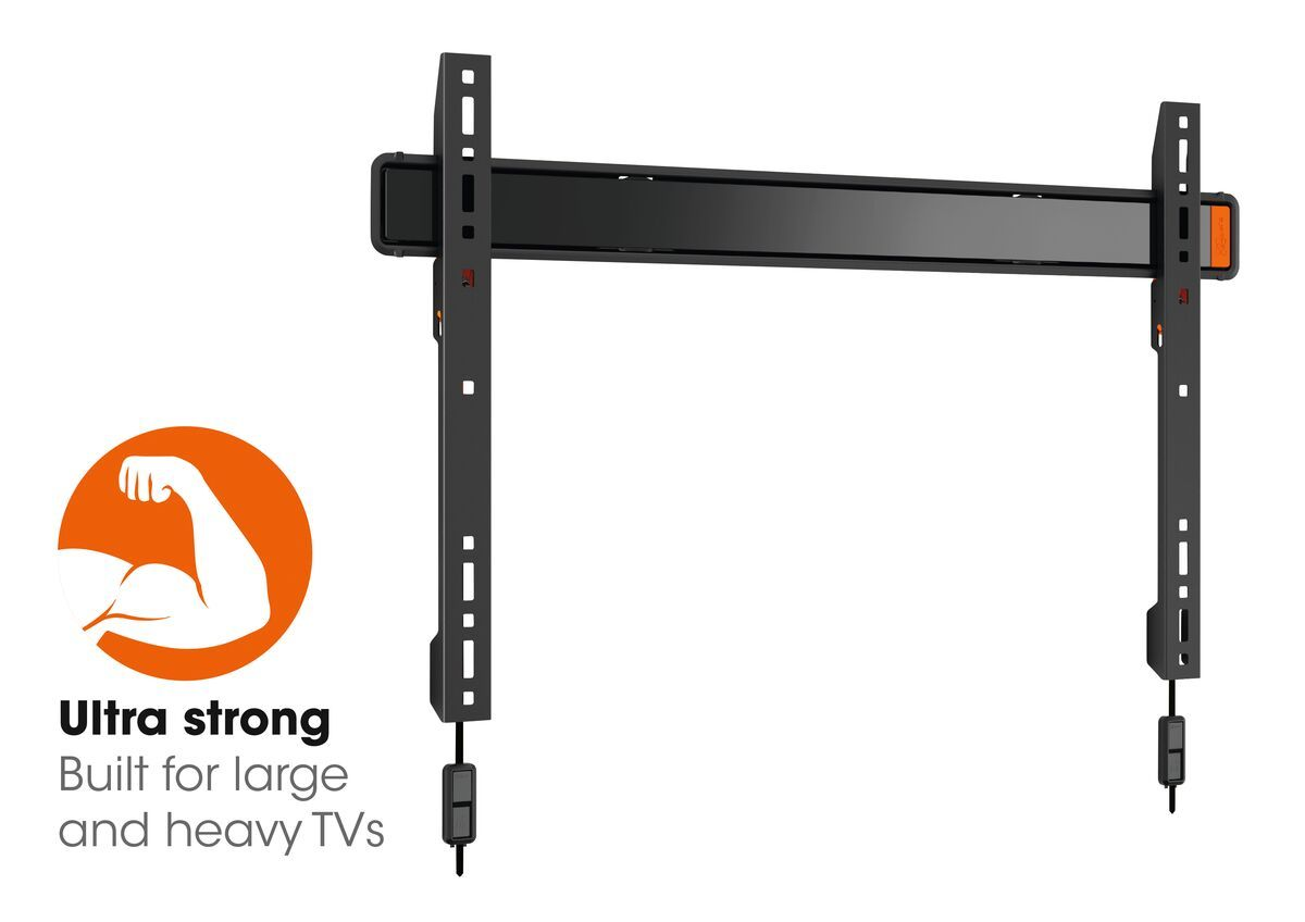 Vogel's - Suitable for up to inch TVs up to kg - Promo