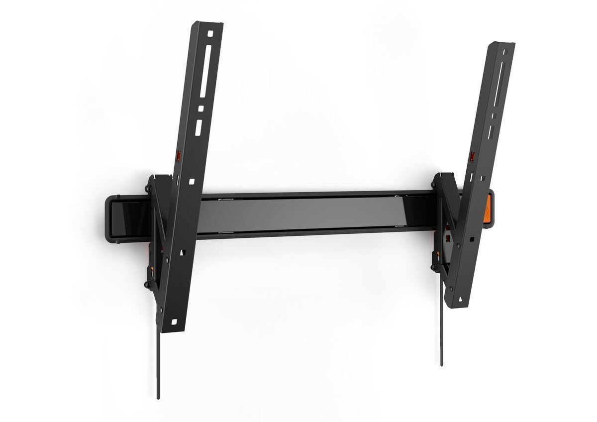 Vogel's W50810 Tilting TV Wall Mount - Suitable for 40 up to 65 inch TVs up to 40 kg - Tilt up to 15° - Product