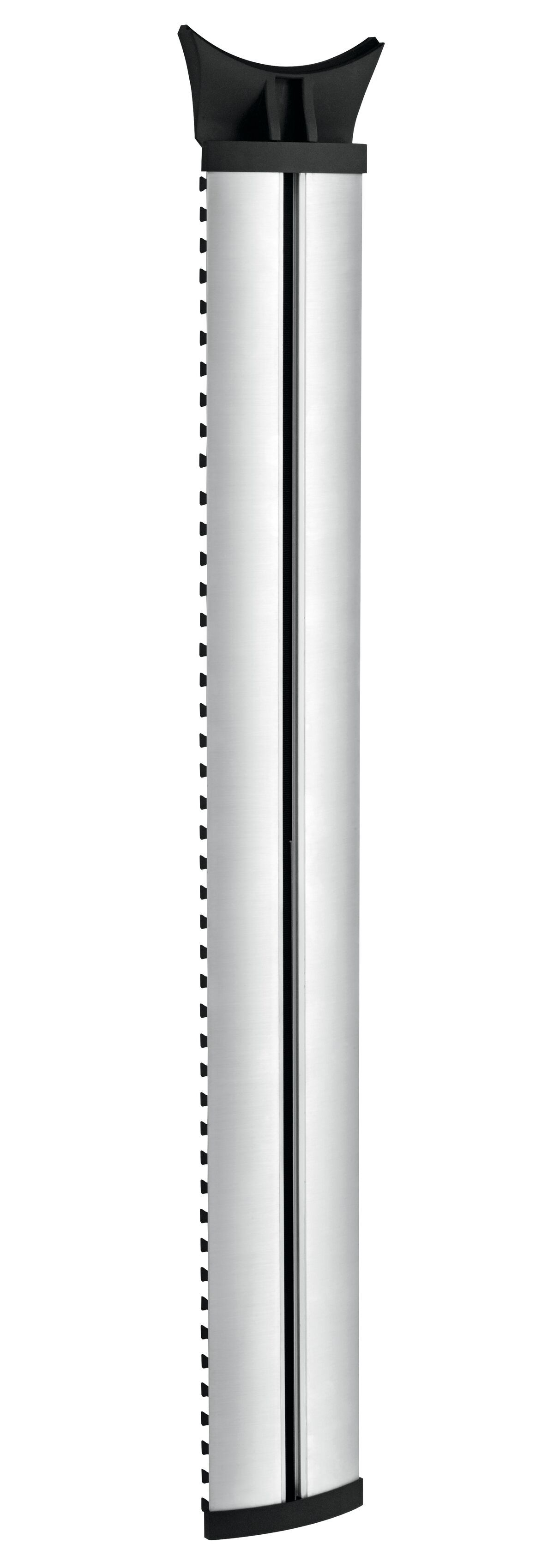 Vogel's NEXT 7840 Cable Column - Max. number of cables to hold: Up to 10 cables - Length: 100 cm - Product
