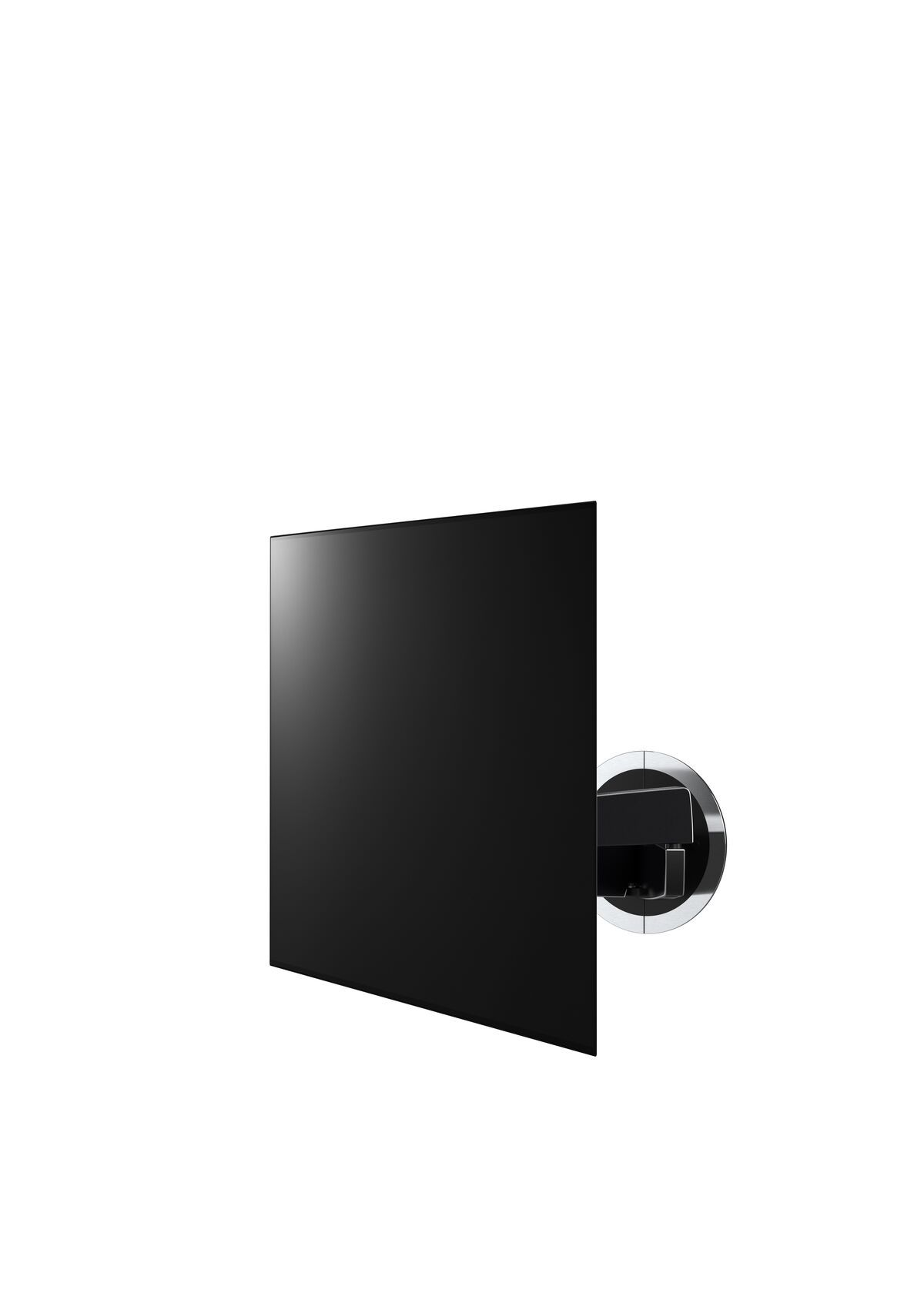 Vogel's NEXT 7346 Full-Motion OLED TV Wall Mount - Suitable for 40 up to 65 inch TVs up to 30 kg - Motion (up to 120°) - Application