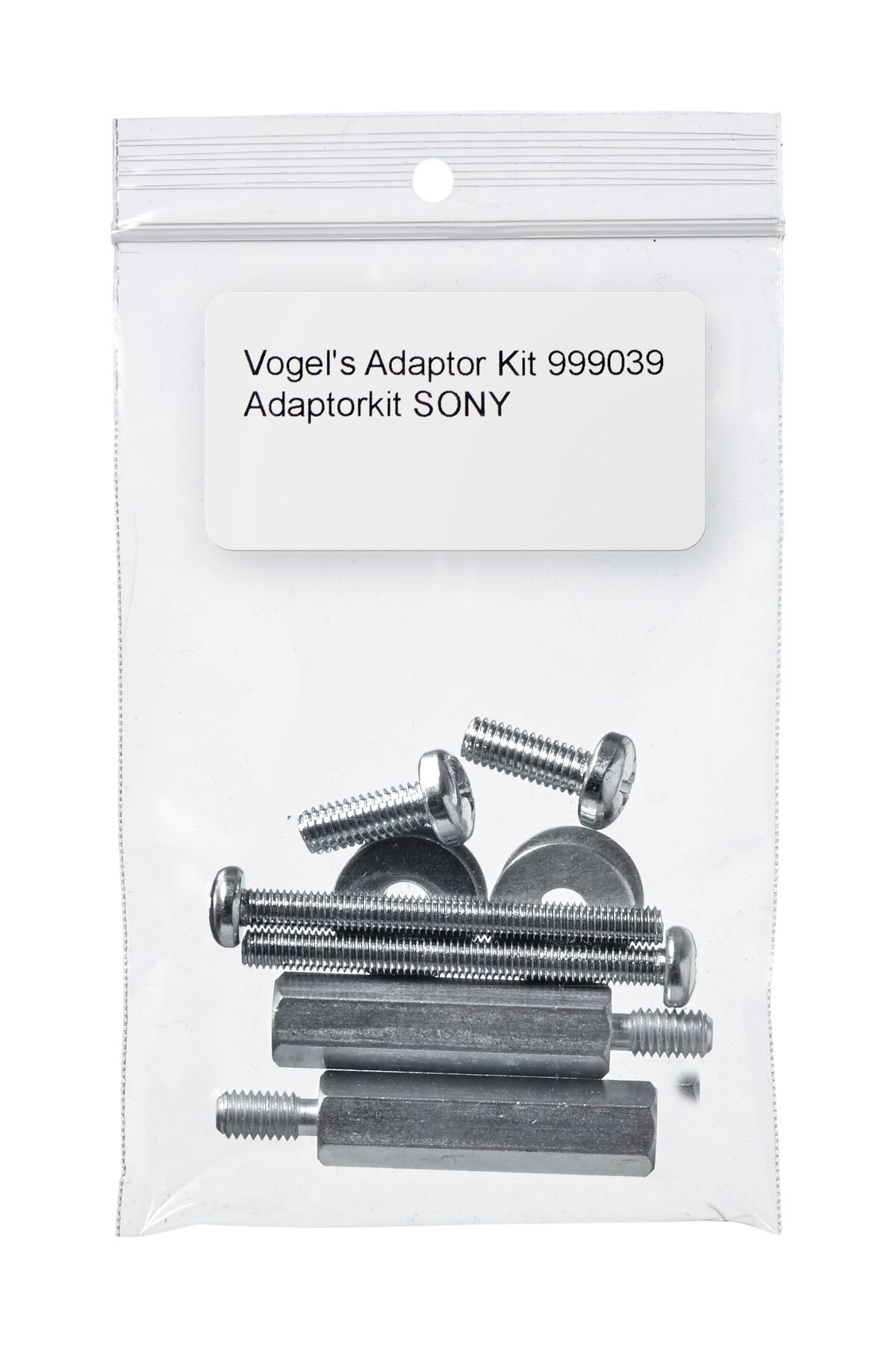 Vogel's Adaptor Kit - SONY - Product