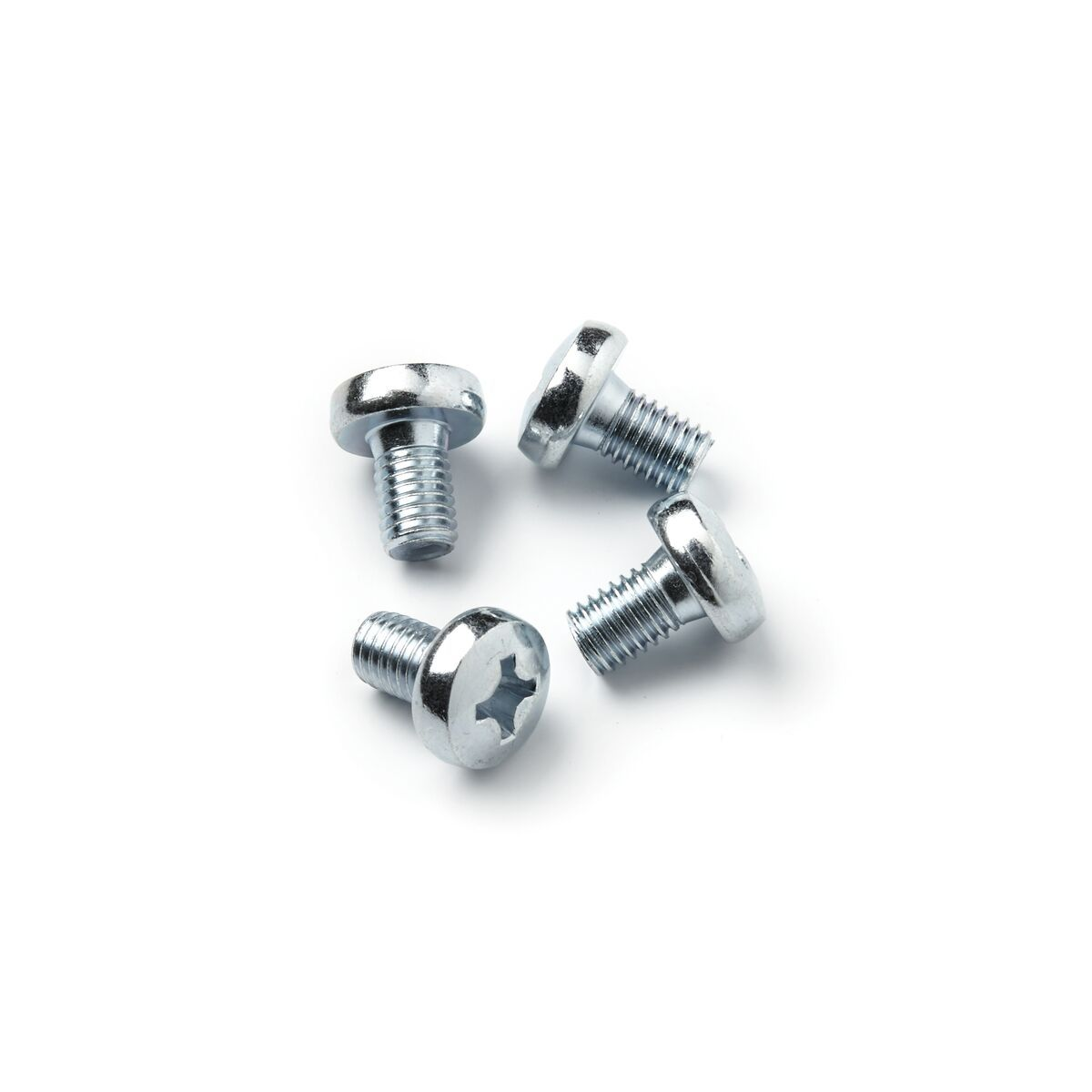 Vogel's Service Kit - M8 bolts (12 mm) - Detail