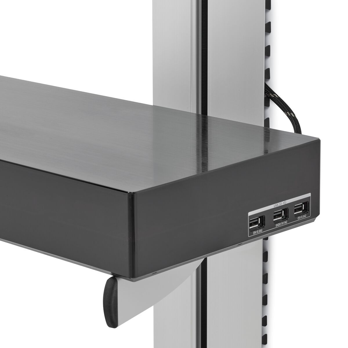 Vogel's AV 10 AV Supporto - Detail