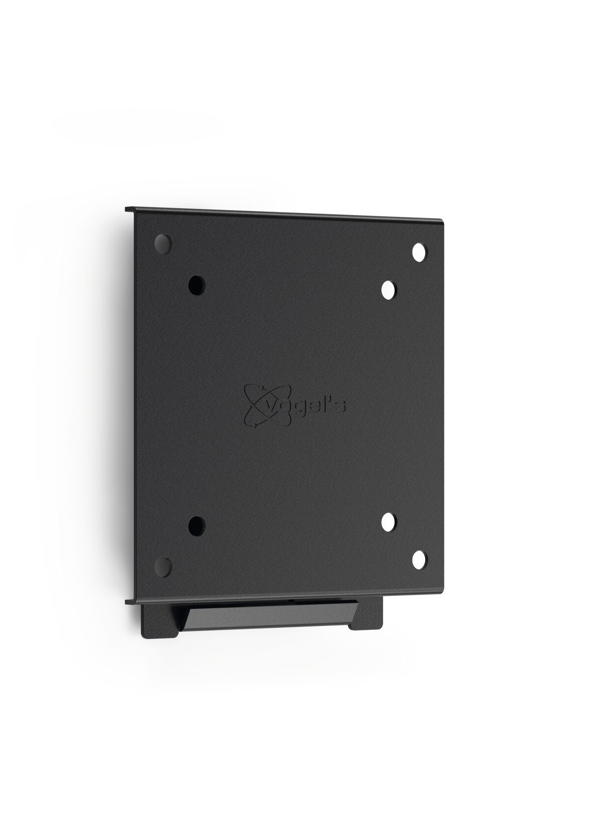 Vogel's MA 1000 (A1) Fixed TV Wall Mount - Suitable for 17 up to 26 inch TVs up to 30 kg - Product