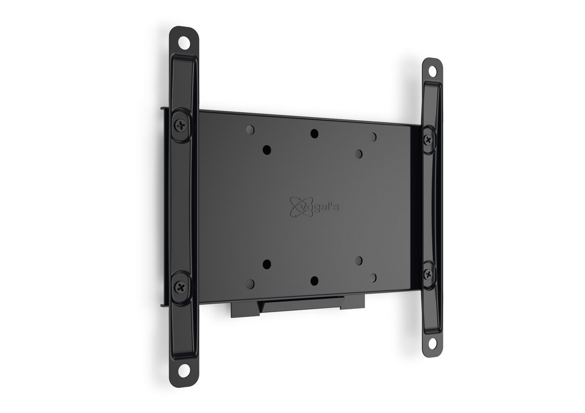 Vogel's MA 2000 (A1) Fixed TV Wall Mount - Suitable for 19 up to 40 inch TVs up to 30 kg - Product