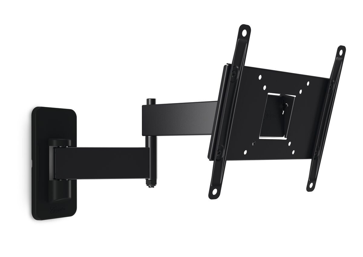 Vogel's MA 2040 (A1) Full-Motion TV Wall Mount - Suitable for 19 up to 40 inch TVs - Full motion (up to 180°) - Tilt up to 10° - Product
